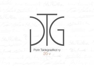 PTG 20v